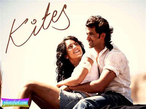 film india terbaru hrithik roshan kites bollywood hindi movie hrithik roshan wallpapers