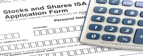 best isa rates for transfers best isa transfer find what you need to transfer
