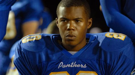 Smash Friday Lights by Power Ranking The Top 15 Characters On Friday Lights