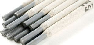 maruti welding electrodes welcome to steels limited