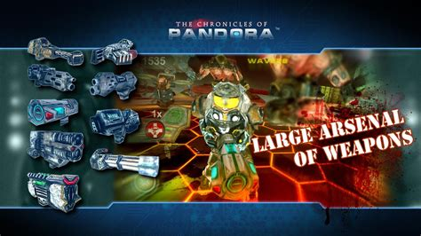 pandora one apk 4 5 1 the chronicles of pandora android apps on play