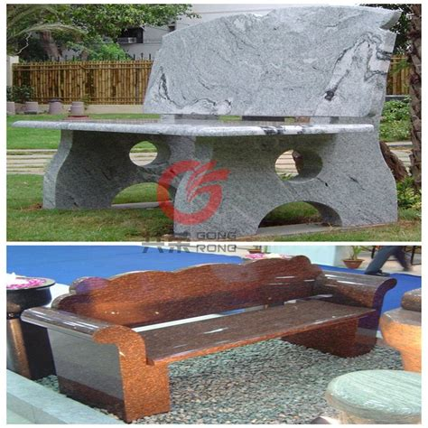 stone bench with back china stone bench with back rest s003 china stone