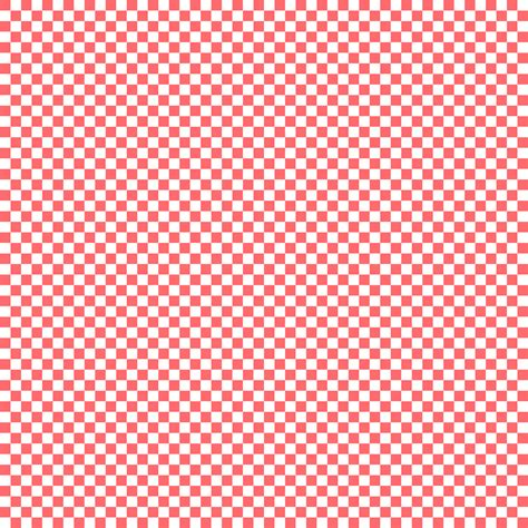 Checkered Background Check And White Checkered Wallpaper Wallpapersafari