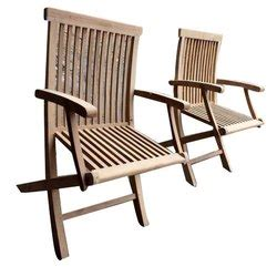 Sitout Chairs - easy chairs in ernakulam easy chairs price in
