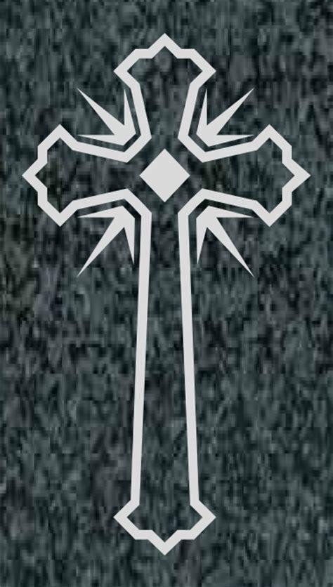 imagenes de cruces satanicas cruces cat 225 logo l 225 pidas vimianzo l 225 pidas para nichos