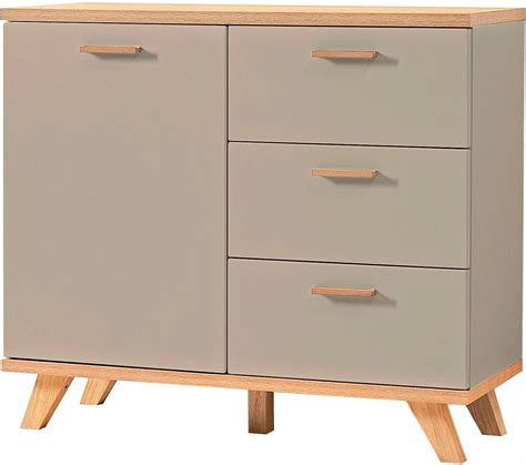 kommode malmö kommoden und andere kommoden sideboards yourhome