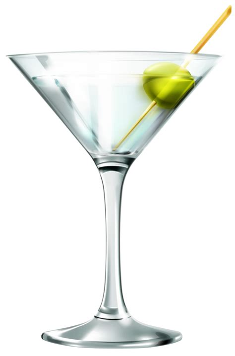 martini clip png transparent martini glass png clipart best web clipart
