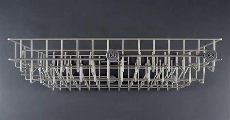 Maytag Dishwasher Replacement Racks by 99001454 Maytag Dishwasher Rack
