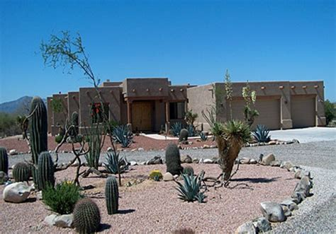 arizona style homes arizona style home plans house design ideas