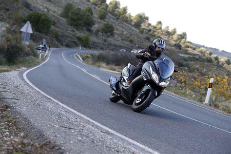 Kawasaki Motorräder 125 by Kawasaki J125 Test Motorrad Fotos Motorrad Bilder