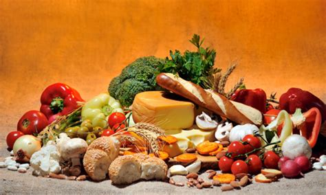 menu alimentazione corretta alimentazione exp 242 salute e tradizione