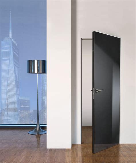 porte interne senza telaio porte filomuro cose di casa