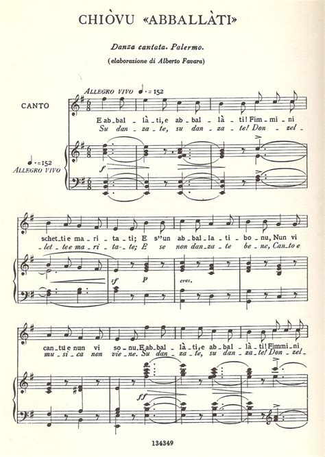 si maritau rosa testo musica siciliana folk canti siciliani testi u chiovu
