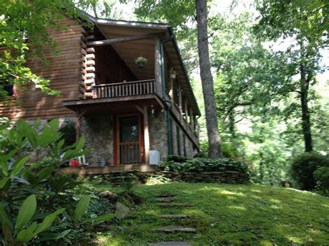 Cabins Highlands Nc by 50 Best Images About Smaller Lake Cabin Plans On