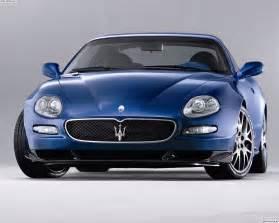 Maserati Gt 3200 Maserati 3200 Gt