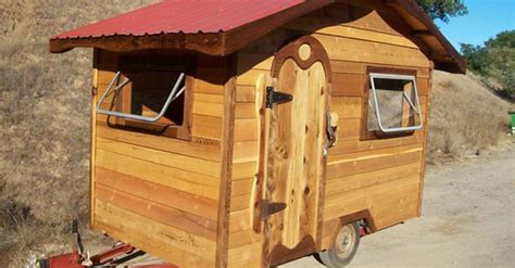 how to build a tiny house how to build a tiny house on wheels project