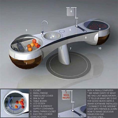 future kitchen future kitchen trends imamu hci appliances pinterest