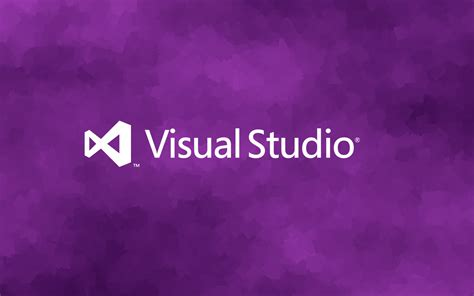 microsoft visual studio 2015 logo microsoft lanza una versi 243 n gratuita de visual studio 2013