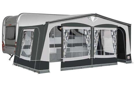 dorema awning spares dorema daytona full awning 2015 model waudbys