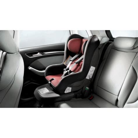 siege auto enfant legislation si 232 ge enfant audi boutique audera