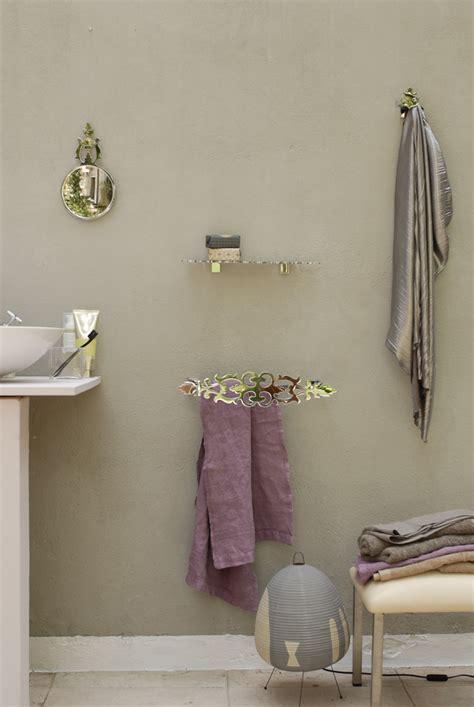 bertocci accessori bagno portasalviette bertocci le collezioni grimilde grace