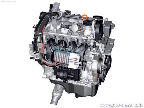 Audi A3 1 4 Tfsi Probleme by 8p Sportluftfilter 1 4tfsi Audi A3 Forum F 252 R Tuning