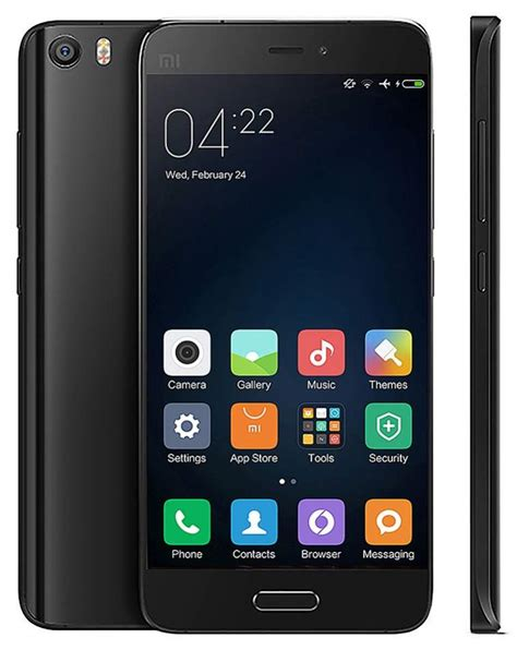 Merk Hp Xiaomi Kamera Terbaik 11 hp xiaomi kamera depan terbaik 2019 resolusi sai