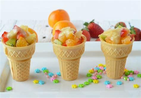 Decoration De Salade De Fruits by Salade De Fruits Originale 20 Id 233 Es Pour Anniversaire D