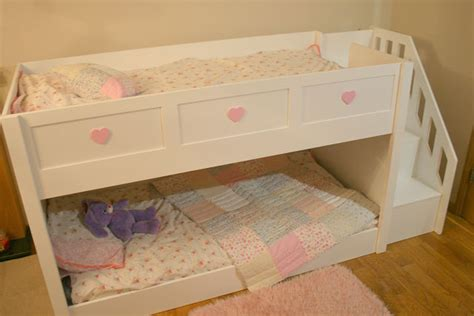 Dinky Staircase Bed Bedtime Bedz Staircase Bunk Beds Uk