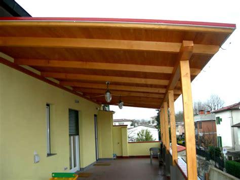 verande per esterno verande per esterni firenze verande in legno firenze