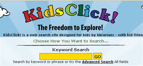 artbbs child video search engine at searchcom 10 websites and search engines for kids
