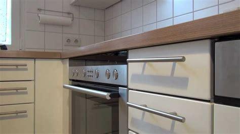 küchen schubladen ersatzteile k 252 chen ersatzteile dockarm