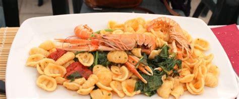 cucina pugliese piatti tipici piatti tipici garganoparliamodiviaggi it