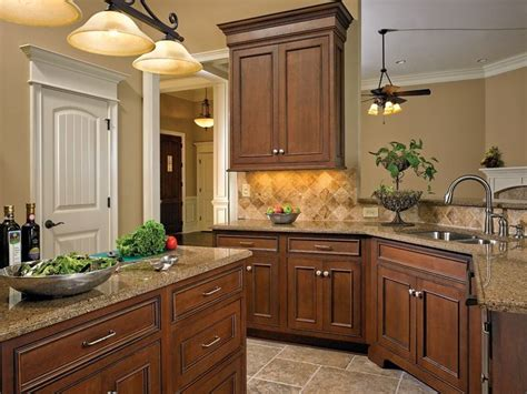 Kitchen Cabinets Inset Doors Inset Kitchen Cabinet Doors Kitchens