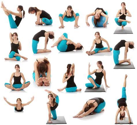 imagenes de yoga para bajar de peso pregnancy exercises to do and avoid parenthub