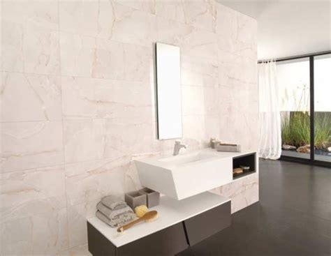 porcelanosa bathroom tiles porcelanosa onice siena modern tile san francisco
