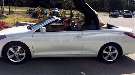 convertible toyota 2017 toyota solara 2017 best cars for 2018