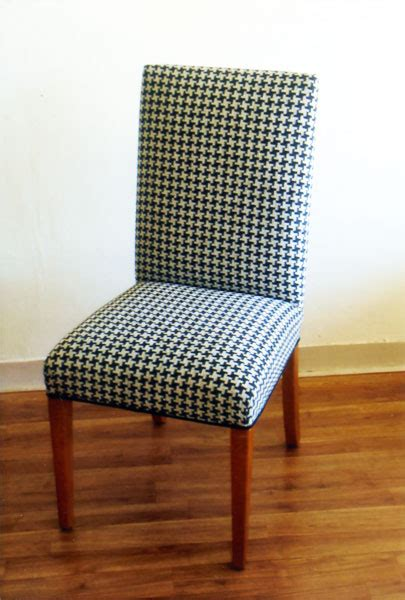 all upholstery all suburbs upholstery contemporary upholstery