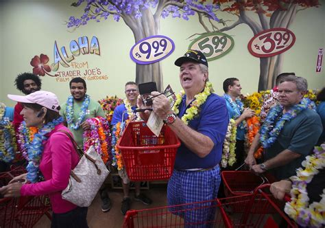 trader joe s opens in palm gardens b b