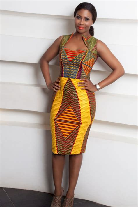 african dresses images of african print dresses 10 reviews fashion fancy