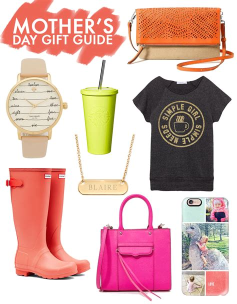 s day gift guide s day gift guide happily trista
