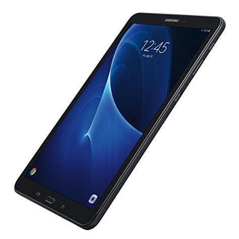 Samsung Tablet 10 1 Inch samsung galaxy tab a sm t350nzaaxar 10 1 inch tablet 16 gb