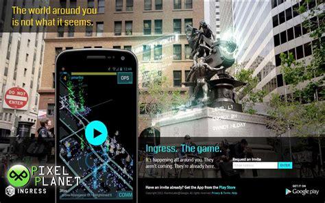 metin2mod detect hack game ingress game trailer hd youtube