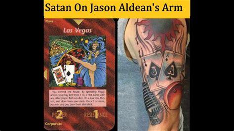 jason aldean tattoos las vegas shooting illuminati jason aldean s