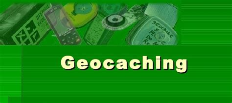 geocaching apk geocaching v2 5 2 apk fb droid projects for android