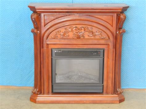 febo electric fireplace febo electric fireplace with remote