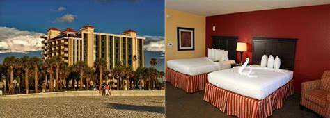 pier house 60 marina hotel pier house 60 marina hotel hotell clearwater beach ving