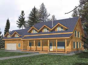 Western Ranch House Plans by Western Ranch House Plans Rustic Ranch Style House Plans