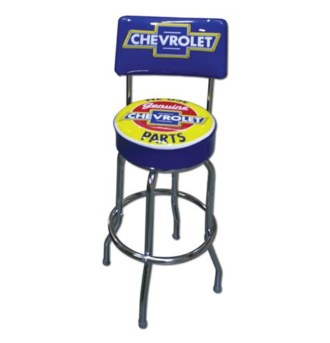Shop Stools With Backs by Shop Stools W Back Genuine Parts Americanclassic