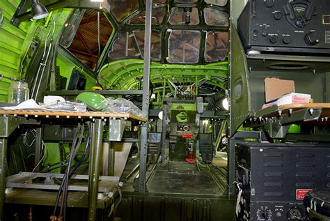 B 24 Interior by B24 Interior Www Pixshark Images Galleries With A